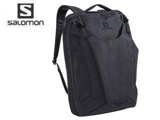 SALOMON/サロモン L39844600 EXPLORE COMMUTER (BLACK)