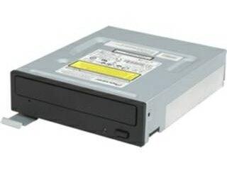 EPSON/エプソン PP-100-2用 CD/DVD/BDドライブ BDRPR1EPA