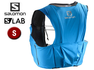 SALOMON/サロモン L39381300 S/LAB SENSE ULTRA 8 SET バッグパック 【S】