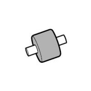 SHARP/シャープ サイクロンクリーナー用 ローラースイッチ [2172870098]
