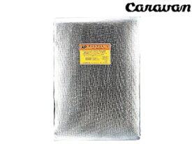 CARAVAN/キャラバン 4111 AP テント マット 【Lサイズ】