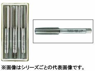 TRUSCO/トラスコ中山 ハンドタップセット HSS−E M3X0.5/T-H-HT-M3X0.5-S