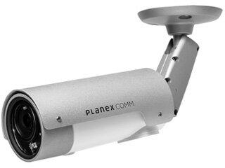 PLANEX/プラネックスコミュニケーションズ フルハイビジョン ネットワークカメラ(有線LAN専用モデル) カメラ一発!アウトドア CS-W80FHD 【ペット監視や防犯カメラにもおすすめ】