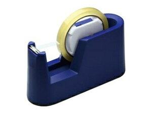 SONiC/ソニック テープカッタースリム ブルー TC-227-B