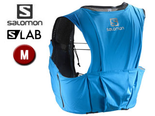 SALOMON/サロモン L39381300 S/LAB SENSE ULTRA 8 SET バッグパック 【M】