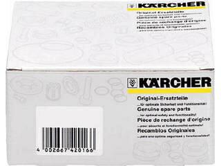 KARCHER/ケルヒャー パワーノズル(25°034) 28838030
