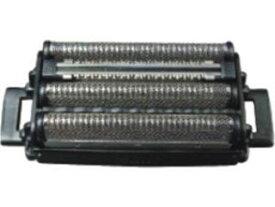 IZUMI/泉精器製作所 SS-V938 Z-DRIVE ハイエンドシリーズ 4枚刃用替え刃
