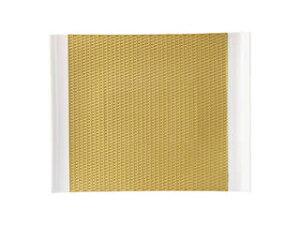 ウィーブ トレー30cm WE3001  ゴールド