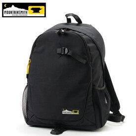 MountainSmith/マウンテンスミス 65387 Dパック (ブラック)