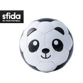 SFIDA/スフィーダ BSFZOO06 SFIDA FOOTBALL ZOO (パンダ)