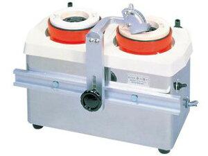 ホーヨー ホーヨー 刃物研磨機MSE−2型用 荒砥石#80