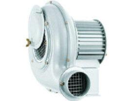 Showa/昭和電機 電動送風機 汎用シリーズ(0.04kW) SB-202