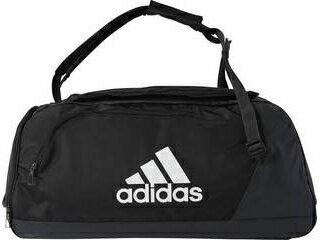 adidas/アディダス DMD01-BS0795 EPS チームバッグ 50 【NS】[ブラック×ブラック]