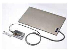 ピオニー 足温器(オールステンレス製)  SP−105B