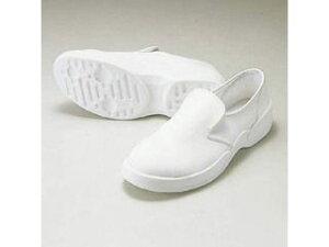 GOLDWIN/ゴールドウイン 静電安全靴クリーンシューズ ホワイト 26.5cm PA9880-W-26.5