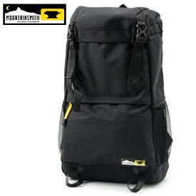 MountainSmith/マウンテンスミス 65388 フラップバックパック (ブラック)