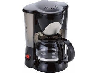 WAHEI FREIZ/和平フレイズ セレシオン コーヒーメーカー(5杯用)/SM−9275