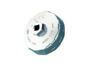 KYOTO TOOL/京都機械工具 【KTC】カップ型オイルフィルタレンチ067/AVSA-067