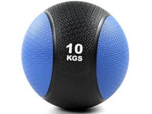 ABsports/ABスポーツ メディシンボール/10KG AP-170 50217