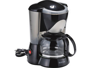 WAHEI FREIZ/和平フレイズ セレシオン コーヒーメーカー(10カップ)/SM−9277