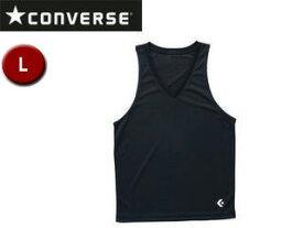 CONVERSE/コンバース CB251703-1900 ゲームインナーシャツ 【L】 (ブラック)