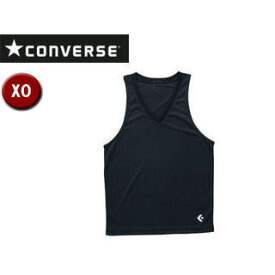 CONVERSE/コンバース CB251703-1900 ゲームインナーシャツ 【XO】 (ブラック)