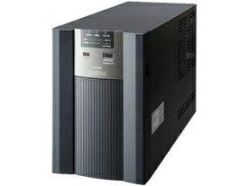 MITSUBISHI/三菱電機 【キャンセル不可商品】無停電電源装置(UPS) FREQUPS A(ラインインタラクティブ)700VA/490W FW-A10H-0.7K