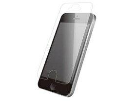 9d1522fbdd ELECOM/エレコム iPhone SE/5s/5c/5用衝撃吸収フィルム/