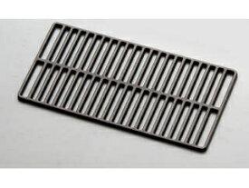 TKG TKG 鉄鋳物 ロースター(焼きアミ)  300×150