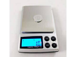 ITPROTECH ITPROTECH 小型精密デジタルスケール 電子はかり YT-SDS01