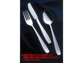 Todai/トーダイ 18−8ニューライラック バターナイフ