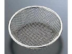 EBM EBM 18−8 紙鍋ホルダー
