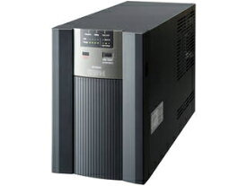 MITSUBISHI/三菱電機 【キャンセル不可商品】無停電電源装置(UPS) FREQUPS A(ラインインタラクティブ) FW-A10H-1.4K