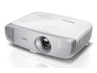 BenQ/ベンキュー HT2050 Home Projector ホームシアタープロジェクター【あす楽対象品】