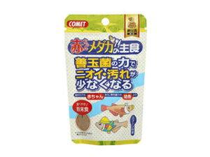 株式会社 イトスイ コメット 赤ちゃんメダカの主食 納豆菌 30g