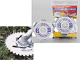 SANYO METAL/三陽金属 ヘキサゴンブレード(2枚入) No.0786