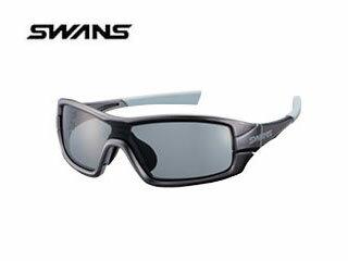 SWANS/スワンズ STRIX-I-0001(GMR) STRIX・I (フレーム:ガンメタリック×ライトグレー/レンズ:スモーク)
