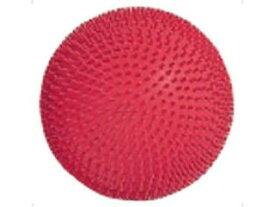 HATACHI/羽立工業 グラウンド・ゴルフ室内ボールBH3100(ピンク)