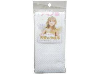 YOKOZUNA/ヨコズナクリエーション アミノ酸天使のボディタオル