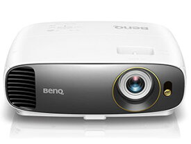 BenQ ベンキュー HT2550M 4K UHD HDR ホーム・シネマ・プロジェクター 100% Rec.709 HDTV 規格 ホームシネマ 2000ルーメン DLP 10000:1