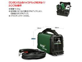 Asada/アサダ チップ40ASL40用 PZ90094