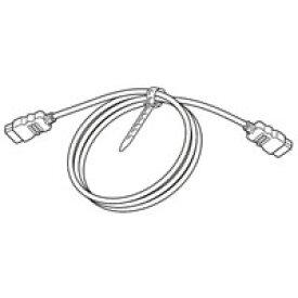 SHARP/シャープ 1ビットシアターラックシステム用 HDMIケーブル(1.5m) [1145120369]