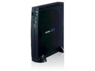 MITSUBISHI/三菱電機 無停電電源装置(UPS) FREQUPS F(常時商用給電)500VA/300W FW-F10H-0.5K
