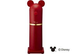 DOSHISHA/ドウシシャ DHISD-18RD Disneyシリーズ Otonaかき氷器 レッド