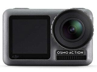 CP.OS.00000020.01OsmoActionアクションカメラ