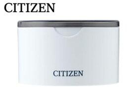 シチズンシステムズ TANK-SWS701 SWS701専用洗浄槽