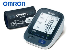 OMRON HEM-7511T 上腕式血圧計 【Bluetooth通信機能搭載】