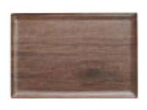 ウッディーベーカートレー 407512 20cm×30cm