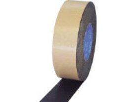 maxell/マクセル SLIONTEC/スリオンテック 両面スーパーブチルテープ(1mm厚) 593100-20-50X15
