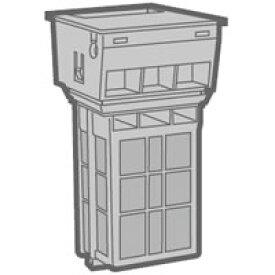 SHARP/シャープ 洗濯機用 乾燥フィルター [2103370396]